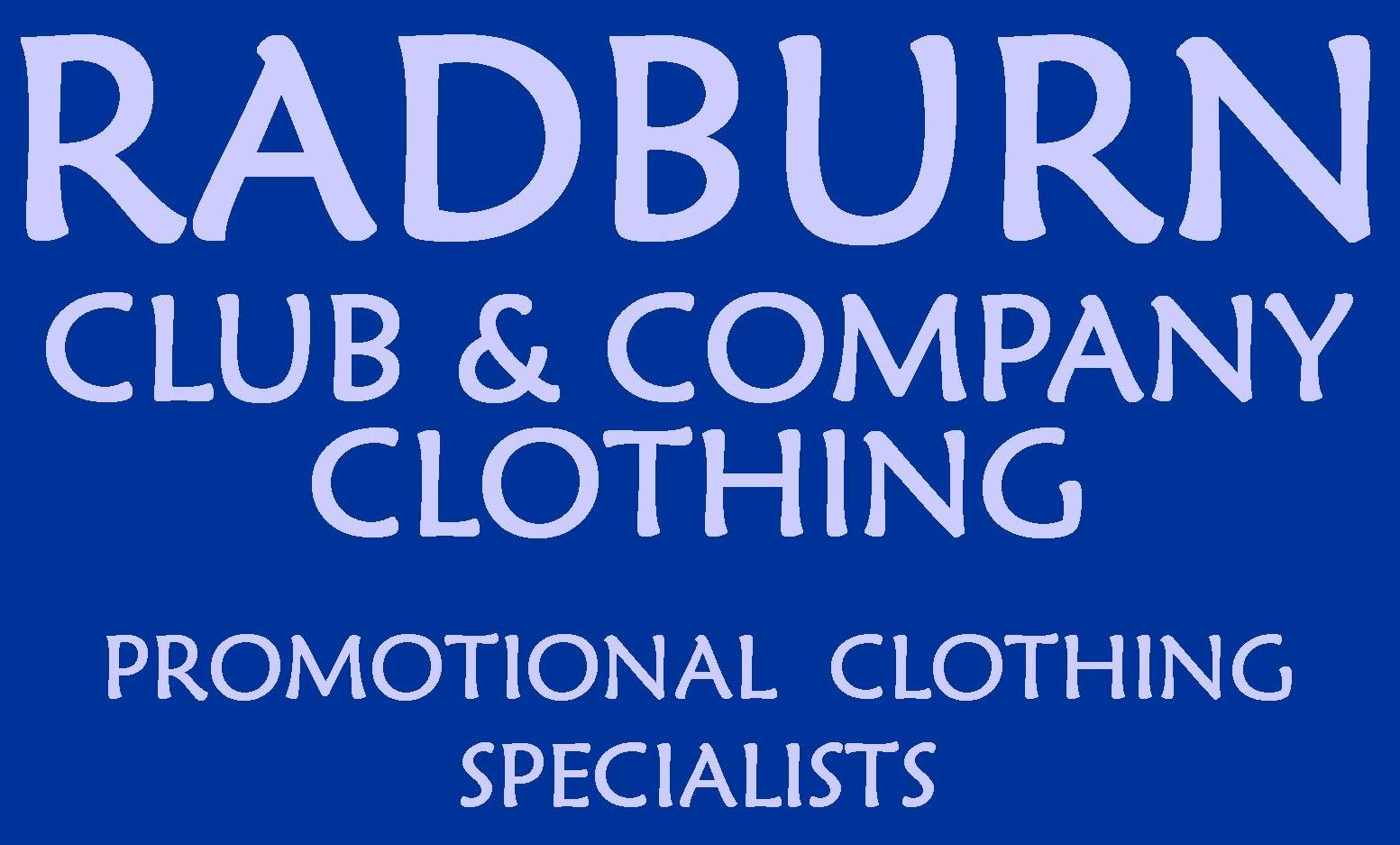 Corporate Company Clothing Solihull Birmingham West Midlands